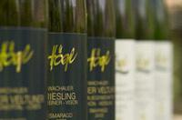Hogl wines